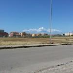 Via Lombardia