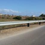 Via Dei Corbezzoli