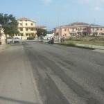 Quartiere Serra Li Pozzi