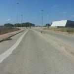 Via Falcone e Borsellino