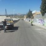 Via Guarino
